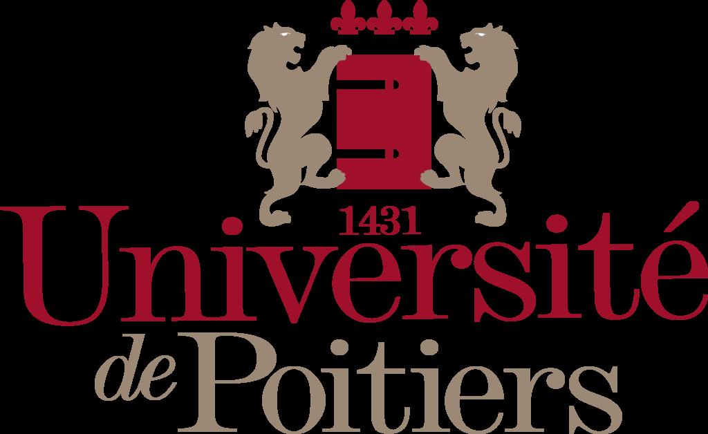 1024px-Université_de_Poitiers_(logo_2012)