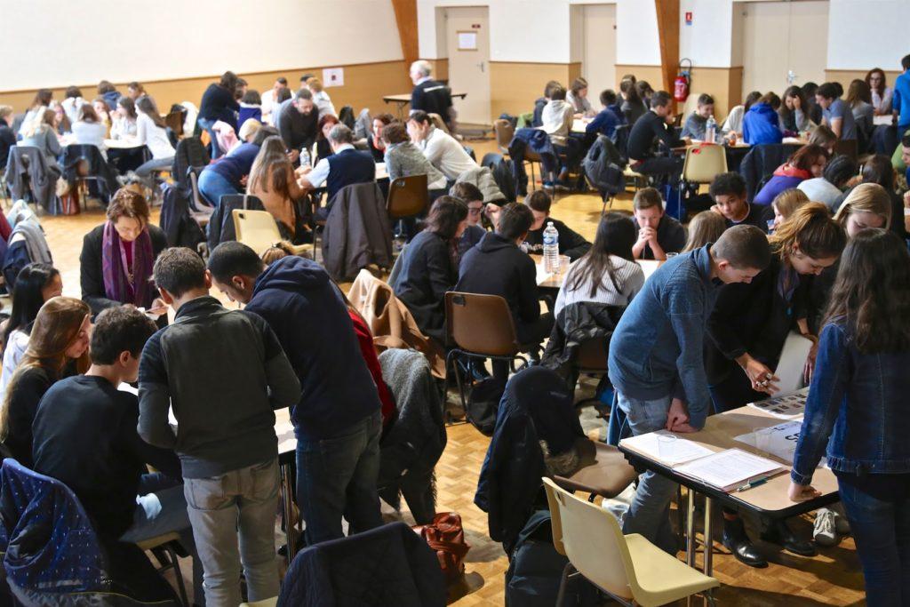 2017 03 23 - J'Innoveenvrai Poitou Charente 4
